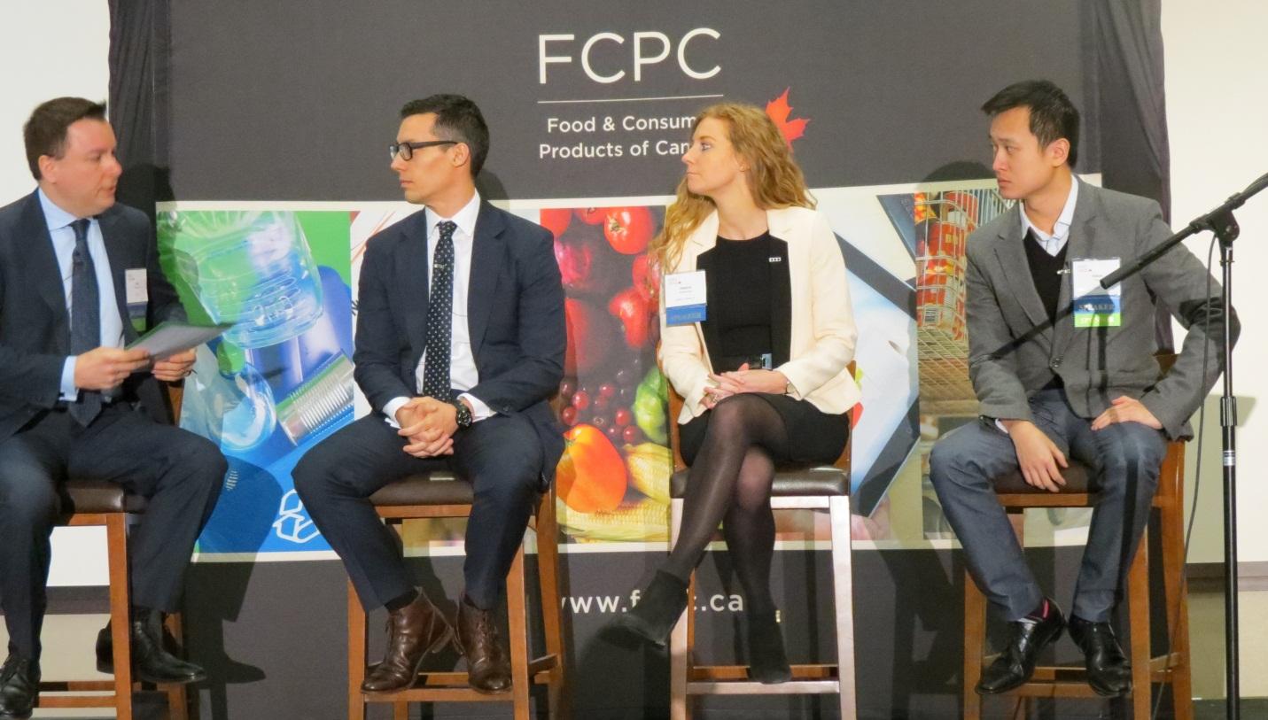 FCPC Expert Panel