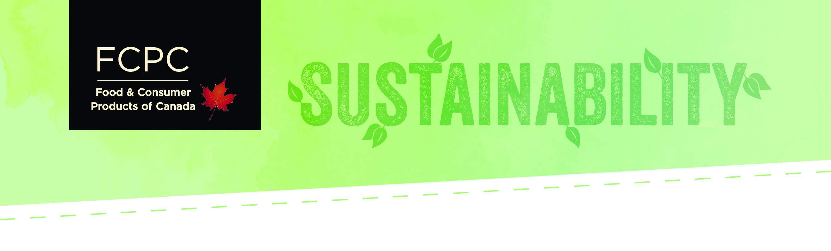 how to develop sustainability policy